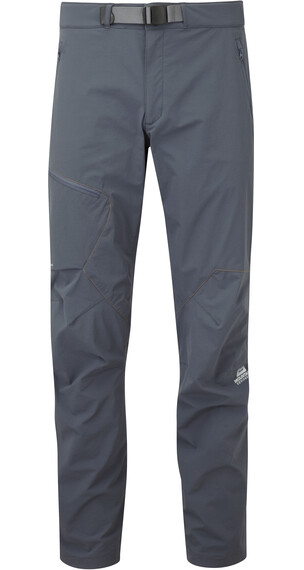 Mountain Equipment M's Comici Pant Ombre Blue